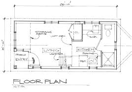 detached guest house plans small guest house plans unique small house plans small cottage floor