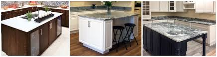 custom kitchen cabinets island creating your custom kitchen island builders surplus