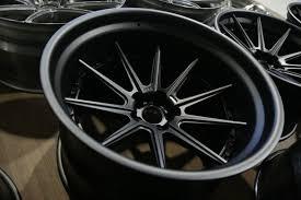 nissan gtr r35 specs newborns nissan gt r r35 adv10 track spec sl series wheels