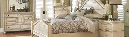 Bedroom Furniture Ct Cheap Furniture Stores In Connecticut Ct And Nl Jasons Furniture