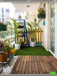 Ideas For Balcony Garden Terrace Garden Ideas Small Balcony Garden Ideas Pictures To Bring