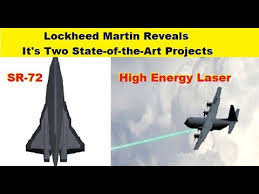 lockheed martin help desk lockheed martin reveals its state of the art projects laser and sr