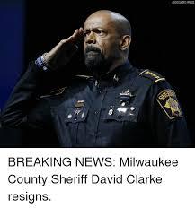Milwaukee Meme - 25 best memes about milwaukee milwaukee memes