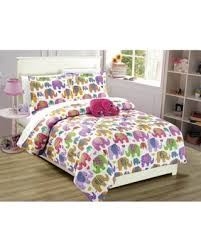 Pink And Yellow Bedding Check Out These Bargains On Mk Collection 8pc Full Size Teens Kids