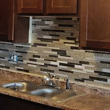 kitchen cabinets and countertops at menards kitchen project gallery at menards