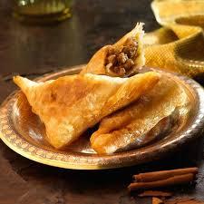 cuisine marocaine brick 17 parasta ideaa brick marocaine pinterestissä recette brick