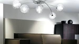 Home Depot Kitchen Ceiling Light Fixtures Bedroom Ceiling Lights Home Depot Ofor Me
