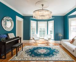 livingroom colors home designs color of living room modern paint colors for living