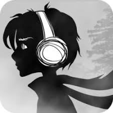 limbo apk limbo jumper apk thing android apps free