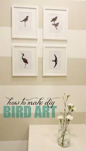 Livelovediy by Livelovediy 10 Diy Art Ideas Easy Ways To Decorate Your Walls
