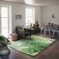 home decor manila 10 amazing rugs that will make the difference in your home decor