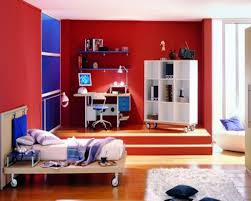 Bedroom Furniture Sets Twin by Twin Bedroom Set Affordable Twin Bedroom Ideas With Twin Bedroom