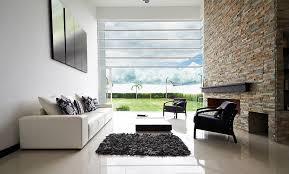 Stylish Living Room Furniture The Most Stylish Living Room Gen4congress Concerning