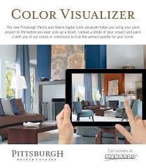 22 best choosing paint color tips images on pinterest paint