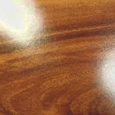 Laminate Floor Scrubber Advance Warrior 28 Disc Floor Scrubber Preowned Bortek