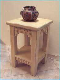 Oak Accent Table Southwest Coffee Tables End Accent U0026 Sofa Tables
