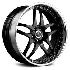 lexus dealer akron ohio savini wheels autosport plus canton akron cleveland bmw