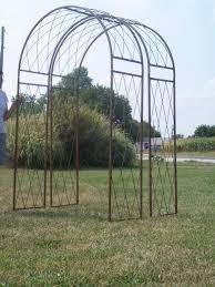 metal garden trellis for sale home outdoor decoration