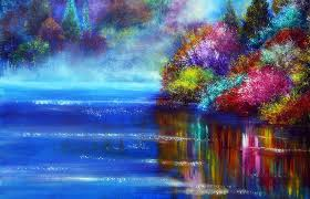 Pretty Plants by Attractions Cool Art Love Lakes Scenery Places Stunning Lovely