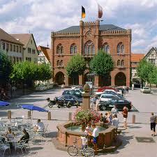 Leos Baden Baden Tauberbischofsheim Detailseite Leo Bw
