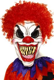 124 best clowning around images on pinterest evil clowns creepy