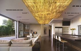 modern house with contemporary lighting tips to buy ceiling