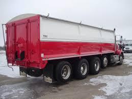 kenworth medium duty trucks kenworth grain silage truck for sale 11588