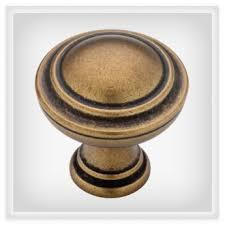 antique brass cabinet hardware antique brass cabinet hardware f62 for simple home design furniture