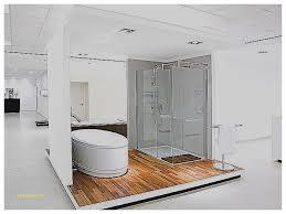 badezimmer ausstellung lovely badezimmer ausstellung nrw alex books