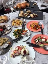 cuisine vevey encas au café henri picture of cafe henri vevey tripadvisor