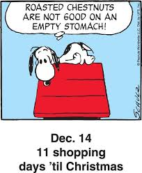 snoopy peanuts characters pin by hawkins crooks on snoopy s christmas countdown