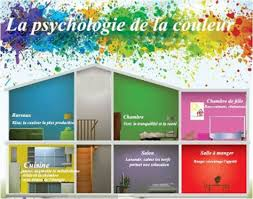 couleur cuisine feng shui feng shui couleur salon mh home design 25 may 18 16 34 18