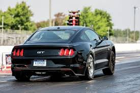 Mustang 2015 Black Horse U0027s Mouth Mustang And Ford News And Notes January 2015