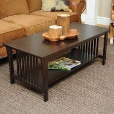 north shore sofa north shore coffee table wayfair