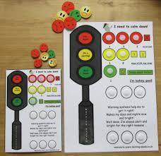 pecs cards special needs u0026 autism ebay