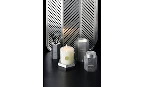 tom dixon alloy candle medium candle u0026 scent pieces by