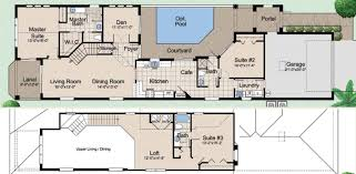 mediterranean house plans with courtyards house plans with courtyard vdomisad info vdomisad info