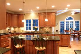 custom cabinets raleigh custom kitchen cabinest kitchen design nc