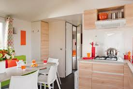 mobil home o hara 3 chambres location mobil home 6 personnes landes mobil home 3 chambres moliets
