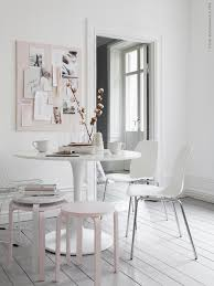 scandinavian softness at its best styling by pella hedeby