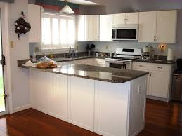 Led Backsplash by White Kitchen Cabinets Images 2 Stools And Led Illuminated Cabinet