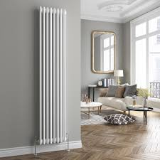 contemporary radiators for living room coma frique studio