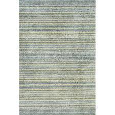 pale blue green brindle stripe sea rug temple u0026 webster