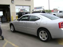 2006 dodge charger awd 2006 dodge charger sxt awd related infomation specifications