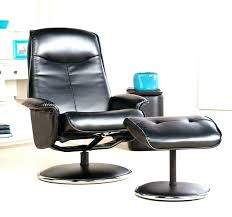 Office Chair And Ottoman Marvelous Office Chair Ottoman Lounge Chair And Ottoman Office