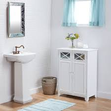 Bathroom Furniture Store Shop For Bathroom Overstock