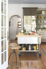 Transitional Kitchen Ideas by 683 Best Your Designs With Dura Supreme Images On Pinterest