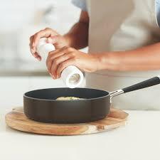 cuisine paderno cookware paderno