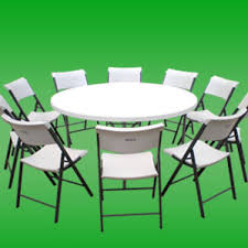 chairs and table rental party rental equipment tents canopy patioheaters chairs tables