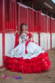 588 best quinceanera images on pinterest quinceanera ideas